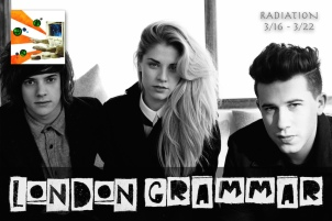 london_grammar_1024