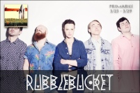 rubblebucket_1024