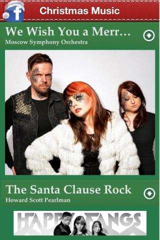 christmas_music_program1